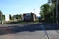 Bahnhof Celle-Vorstadt 2.jpg