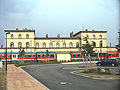 Bahnhof Hagenow Land 01.jpg