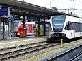 Bahnhof Schaffhausen 2018.jpg