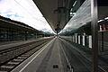 Bahnhof schladming 1681 13-06-10.JPG