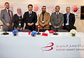 Bahrain International Airshow 2014 (12151256075).jpg