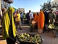 Baidoa Somalia.jpg