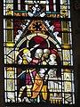 Baie chœur 19 Saint-Ouen Rouen Becket 2.JPG