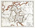 Baiern unter den Welfen im Jahre 1156.jpg