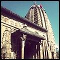 Baijnath temple.jpg