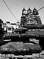 Baitala Deula Bhubaneswar 34.jpg