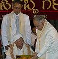 Balappa hukkekri.jpg