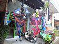 Balinese Kites 2.jpg