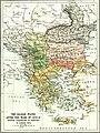 Balkans at 1913.jpg