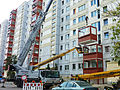 Balkonnachruestung Berlin-Friedrichsfelde 1053-933-(120).jpg