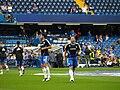 Ballack Lampard warmup.jpg