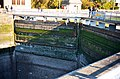 Ballard Locks cleaning 2012-11-11 05.jpg