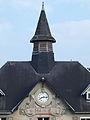 Ballay-FR-08-mairie-15.jpg