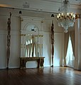 Ballroom worldmuseum rotterdam (31) (16131013611).jpg