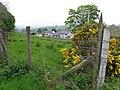 Ballymacilroy Townland - geograph.org.uk - 1869090.jpg