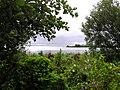 Ballyronan Picnic area - geograph.org.uk - 226655.jpg