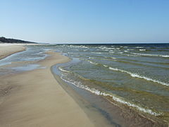 Baltic sea lith.JPG