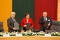 Baltijas Asamblejas 34.sesija Viļņā (22544471984).jpg