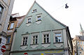 Bamberg, Karolinenstraße 17-001.jpg