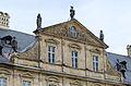Bamberg, Neue Residenz-014.jpg