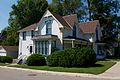 Bamford House IDM 13816.jpg