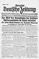 Banater Deutsche Zeitung vom 10. November 1936.jpg