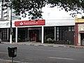 Banco Santander em Gravataí.JPG