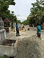 Banda Aceh, Banda Aceh City, Aceh, Indonesia - panoramio (52).jpg