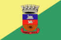 Bandeira de Rio Pardo