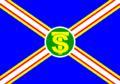 Bandeira-teodorosampaio.png