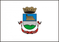 Bandeira de Bagé, RS.png