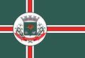 Bandeira de Curvelo.png