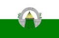 Bandeira de Patu, Rio Grande do Norte, Brasil.png