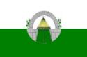 Bandeira de Patu