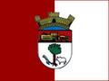 Bandeira de Presidente Venceslau (SP).png