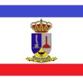Bandera de FuenlabradaDELOSMontes.png
