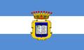 Bandera de Sevilla La Nueva.PNG