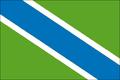 Bandera de Trevélez - Granada.png
