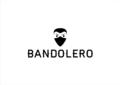 Bandolero Logo number 2.png