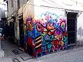 Bandra Street Art (3069825747).jpg