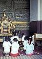 Bangkok-1965-081 hg.jpg
