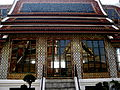Bangkok - Palais Royal.JPG