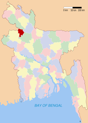 Bangladesh Jaipurhat District.png