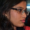 Bangladeshi woman wearing glasses (01).jpg