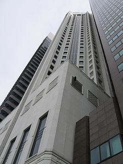 bank of china building dec jpg