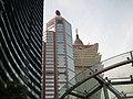 Bank of China Building 中國銀行大樓 - panoramio.jpg