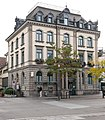 Bankgebäude Hauptstrasse 33 in Kreuzlingen.jpg