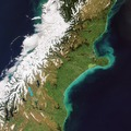 Banks Peninsula ESA201312.tiff