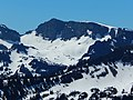 Banshee Peak seen from Sourdough Ridge.jpg