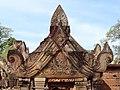 Banteay Srei 17.jpg